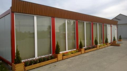 kontenery-biurowe-okna-panoramiczne-1