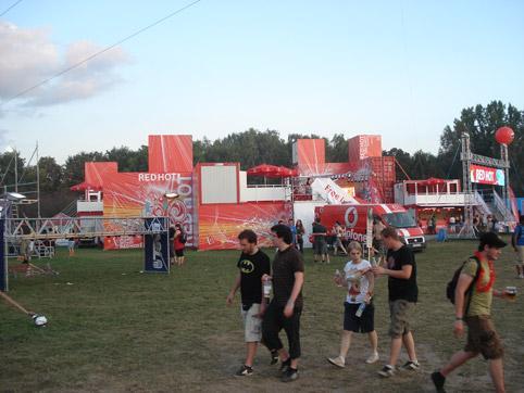 kontenery-na-festiwal-1
