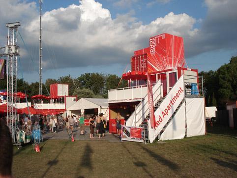 kontenery-na-festiwal-3