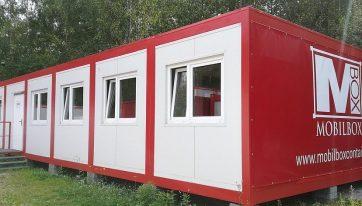mobilbox-katowice-1