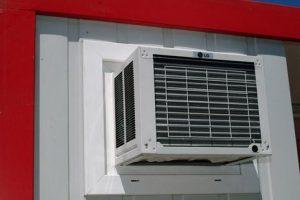 klimatyzator-do-kontenera-3