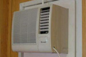 klimatyzator-do-kontenera