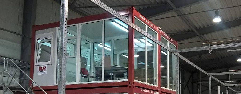 kontenerowe-zaplecze-biurowe-mobilbox-3
