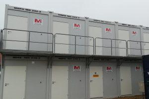 kontenery-socjalne-lodz-1