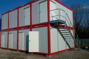 kontenery-mobilbox-krakow-1