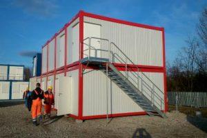 kontenery-mobilbox-krakow-2