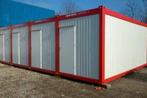 kontenery-mobilbox-krakow-3