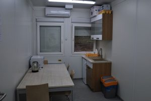 mobilbox-warszawa-4