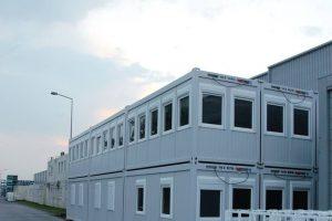 kontenery-biurowe-skawina-2