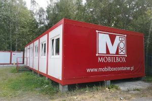 mobilbox-katowice-4