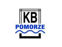 Mobilbox partnerzy