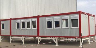 kontenery-biurowe-wroclaw-1-2