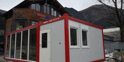 Skischule1