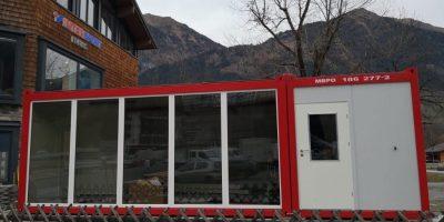 Skischule3