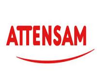 Attensam Logo