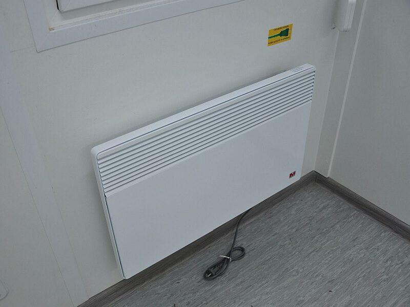 Elektrischer-Heizkrper-Burocontainerheizung-6
