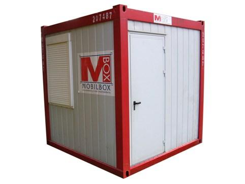 portier container mieten kaufen