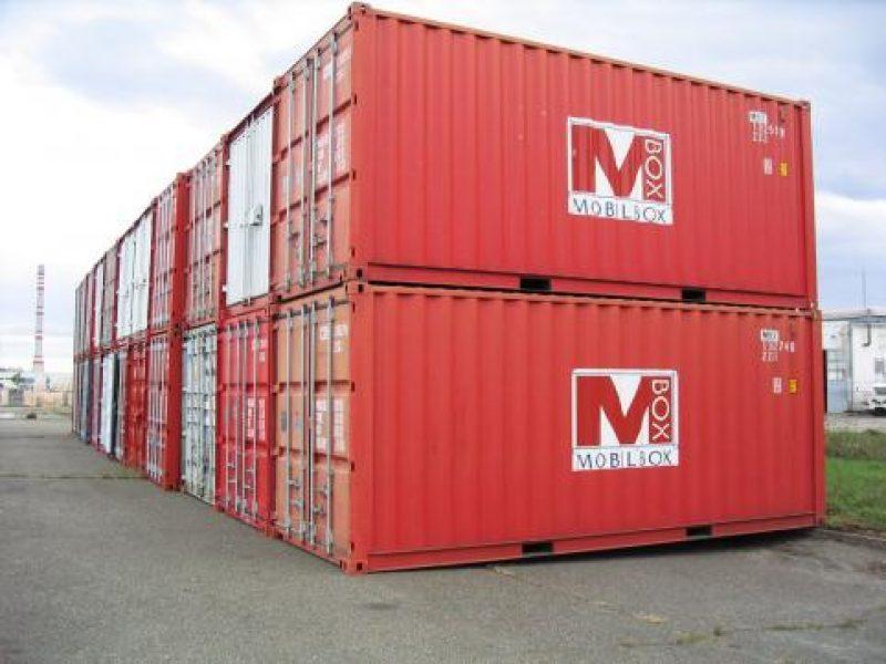 seecontainer mieten kaufen