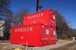 Handler Bau (4)