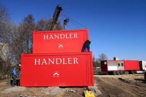 Handler Bau (5)