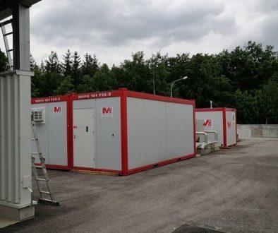 Trans Austria Gasleitung (2)