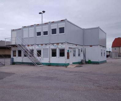 Bürocontainer (9)