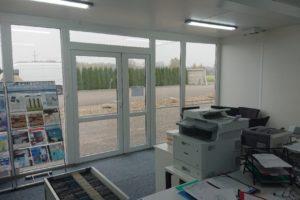 Bürocontainer (37)