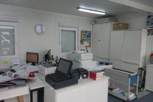Bürocontainer (43)