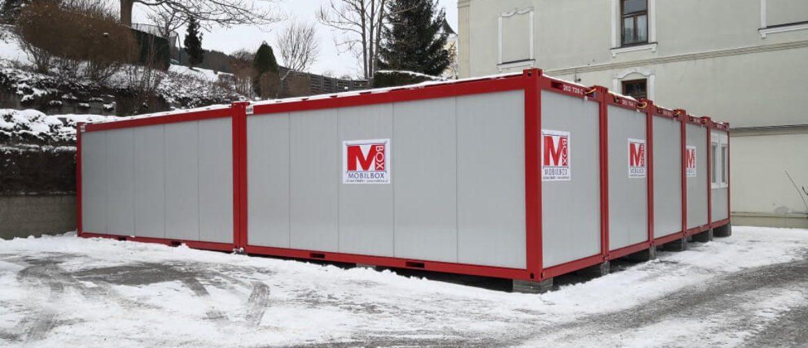 buerocontainer-8