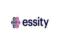 austropapier-unternehmen-logo-essity