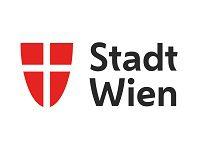 wien-stadt-logo
