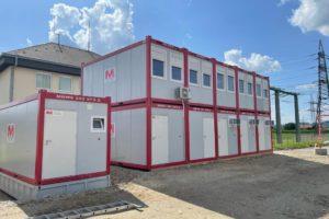 Bürocontainer (76)