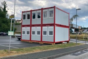 Containeranlage (4)