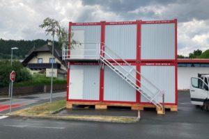 Containeranlage (6)