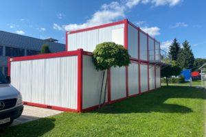 Bürocontainer (98)