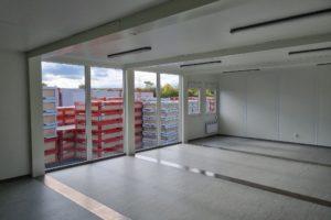 Bürocontainer (113)