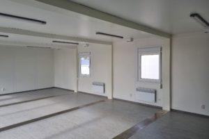 Bürocontainer (114)