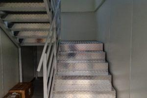 Bürocontainer (115)